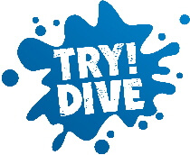 try_1
